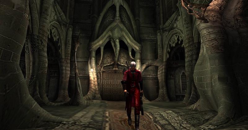 https: img-k.okeinfo.net content 2019 06 22 326 2069608 game-legendaris-devil-may-cry-bakal-hadir-di-nintendo-switch-tuegK2pcsE.jpg