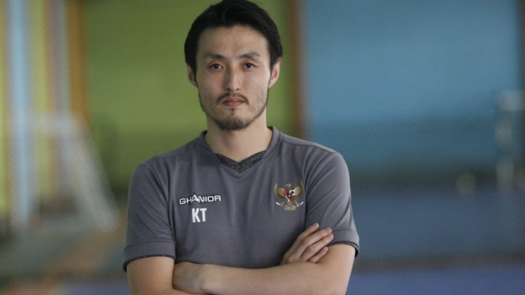 https: img-k.okeinfo.net content 2019 06 22 51 2069497 pesan-kensuke-takahashi-jelang-laga-terakhir-timnas-futsal-indonesia-u-20-F7WcRfLhmx.jpg