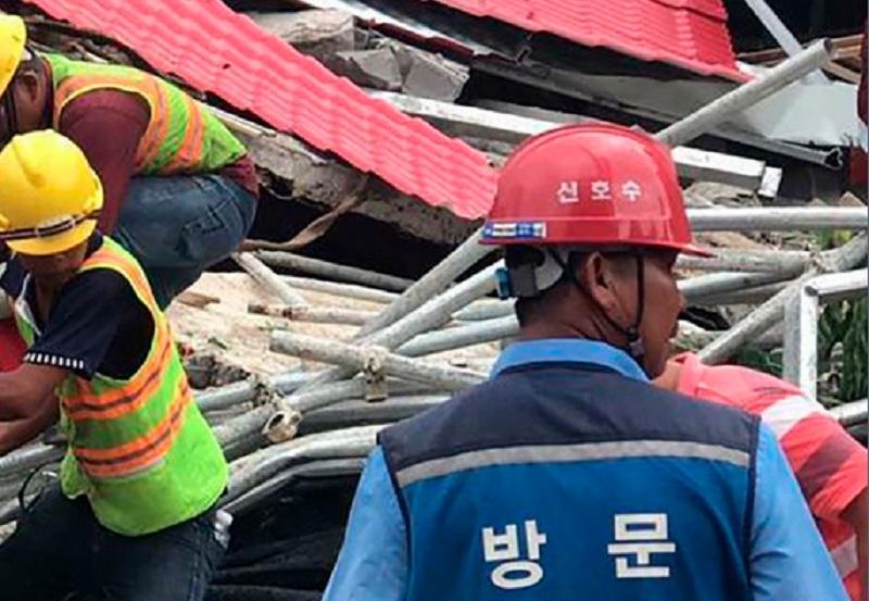 https: img-k.okeinfo.net content 2019 06 24 18 2070053 sekira-17-pekerja-bangunan-tewas-karena-gedung-ambruk-di-kamboja-wflacmpxi6.jpg