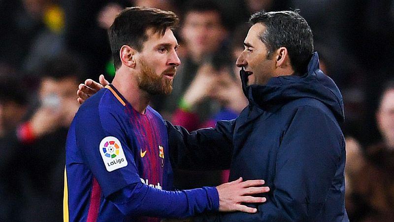 https: img-k.okeinfo.net content 2019 06 24 261 2070383 messi-harus-tanggung-jawab-barcelona-gagal-juara-liga-champions-ImzC30moBV.jpg