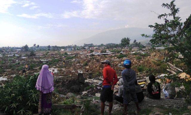 https: img-k.okeinfo.net content 2019 06 24 337 2070369 dpr-hunian-untuk-korban-bencana-di-sulteng-harus-diprioritaskan-T74zH1aSHA.jpg