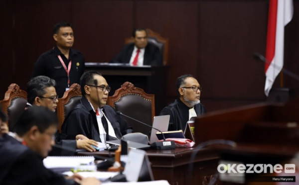 https: img-k.okeinfo.net content 2019 06 24 605 2070125 bw-beberkan-4-alasan-pemilu-2019-jadi-yang-terburuk-di-indonesia-RqQLyX1pxF.jpg