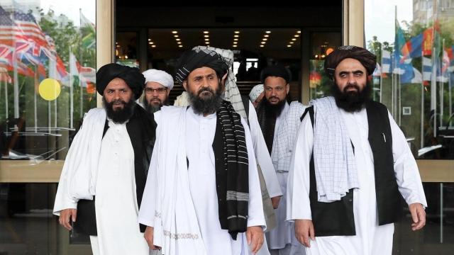 https: img-k.okeinfo.net content 2019 06 25 18 2070567 taliban-ancam-media-yang-dibiayai-pemerintah-afghanistan-0MsQuAN8V5.jpg
