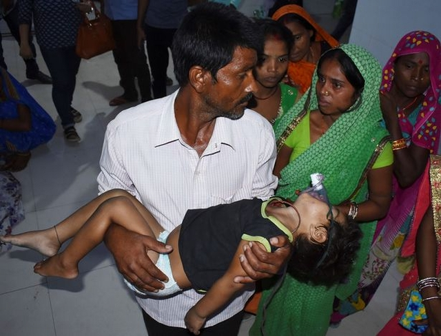 https: img-k.okeinfo.net content 2019 06 25 18 2070718 152-anak-anak-tewas-akibat-wabah-demam-otak-melanda-india-BqTon7NCID.jpg