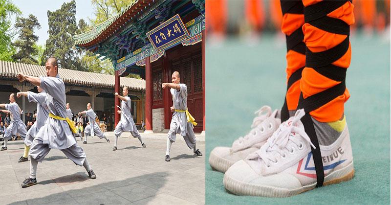 https: img-k.okeinfo.net content 2019 06 25 194 2070705 intip-kerennya-sneakers-shaolin-trendi-banget-GSPREUvzZ1.jpg
