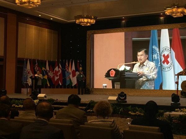 https: img-k.okeinfo.net content 2019 06 25 337 2070782 jk-indonesia-punya-peran-penting-dalam-menjaga-perdamaian-dunia-9Cx4NjvNU1.jpg