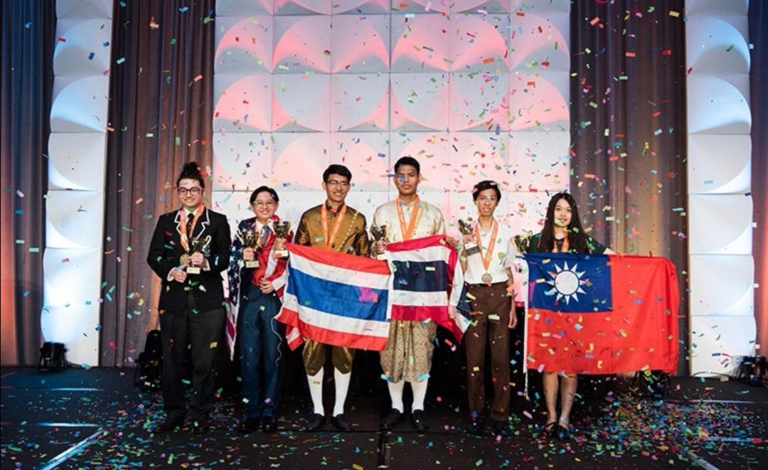 https: img-k.okeinfo.net content 2019 06 26 207 2070924 indonesia-bakal-kirim-9-wakil-untuk-kompetisi-global-microsoft-dan-adobe-di-amerika-yl5Btu2BQ8.jpg