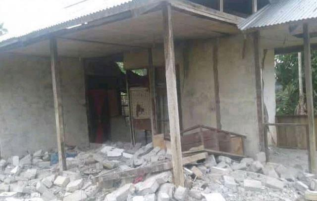 https: img-k.okeinfo.net content 2019 06 26 340 2070936 bpbd-papua-belum-ada-laporan-korban-jiwa-akibat-gempa-P9qB5xPP8q.JPG