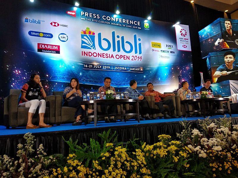https: img-k.okeinfo.net content 2019 06 26 40 2071219 susy-susanti-beberkan-target-pbsi-di-indonesia-open-2019-tM2fBLe10W.jpg