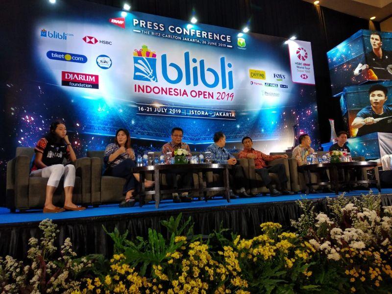 https: img-k.okeinfo.net content 2019 06 26 40 2071260 2-hal-yang-jadi-sorotan-pbsi-di-indonesia-open-2019-rwtoNhATEq.jpg