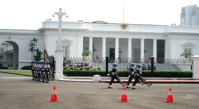 https: img-k.okeinfo.net content 2019 06 26 470 2071276 istana-presiden-di-ibu-kota-baru-dibangun-2021-oSoTBAnCQL.jpg