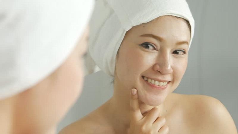 https: img-k.okeinfo.net content 2019 06 26 612 2071014 mengenal-picoway-laser-treatment-canggih-terbaru-atasi-masalah-pigmentasi-kulit-2wH9hShpbi.jpg