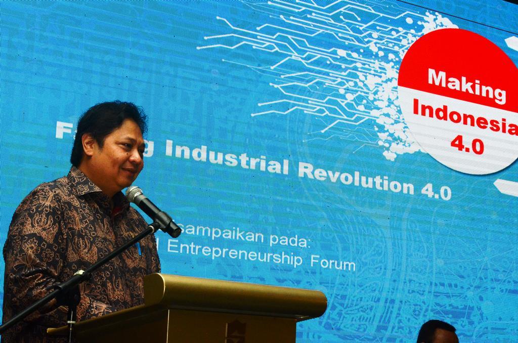 https: img-k.okeinfo.net content 2019 06 27 320 2071779 indonesia-korea-selatan-perkuat-kerja-sama-industri-4-0-dw0jaWPhGw.JPG