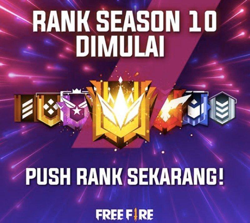 https: img-k.okeinfo.net content 2019 06 27 326 2071504 free-fire-season-10-dimulai-dapatkan-update-terbaru-o9o38Qql4u.jpg