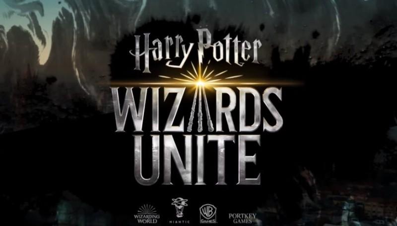 https: img-k.okeinfo.net content 2019 06 27 326 2071679 segera-unduh-game-harry-potter-wizards-unite-rilis-di-indonesia-cwPcsbJkwR.jpg