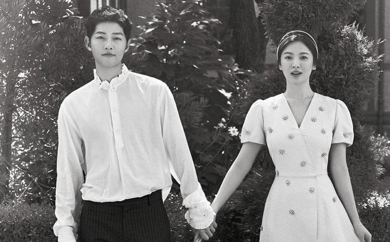 https: img-k.okeinfo.net content 2019 06 27 33 2071479 teman-ungkap-alasan-lain-song-joong-ki-dan-song-hye-kyo-cerai-spUC2eQzIT.jpg
