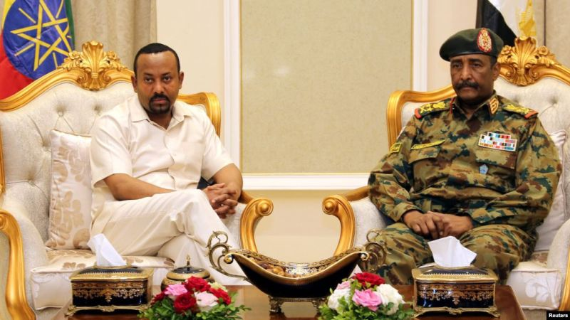 https: img-k.okeinfo.net content 2019 06 28 18 2071973 ethiopia-uni-afrika-mulai-kaji-usul-perdamaian-di-sudan-rCQcF34ZHF.jpg