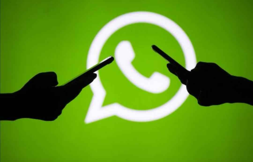 https: img-k.okeinfo.net content 2019 06 28 207 2071908 baru-stasus-whatsapp-bisa-dibagikan-ke-facebook-stories-f3OOcXUPlr.jpg