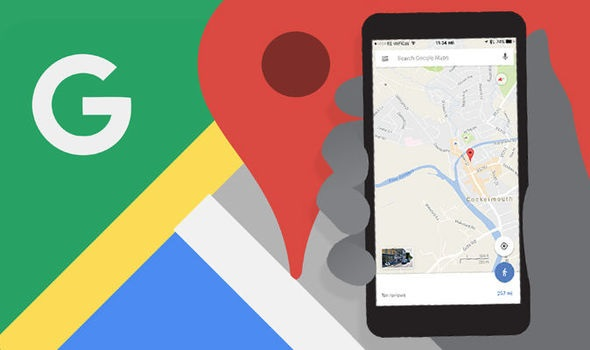 https: img-k.okeinfo.net content 2019 06 28 207 2072143 fitur-baru-google-maps-bisa-prediksi-kepadatan-penumpang-bus-dan-kereta-Cs9kEcHDyn.jpg