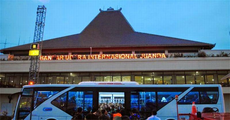 https: img-k.okeinfo.net content 2019 06 28 320 2072349 butuh-rp685-5-miliar-waskita-karya-renovasi-terminal-1-bandara-juanda-DoXD0z5WUG.jpg