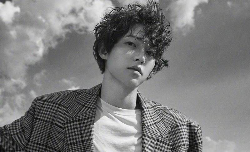 https: img-k.okeinfo.net content 2019 06 28 33 2072248 stres-karena-bercerai-rambut-song-joong-ki-rontok-3NqrUUg5x1.jpg