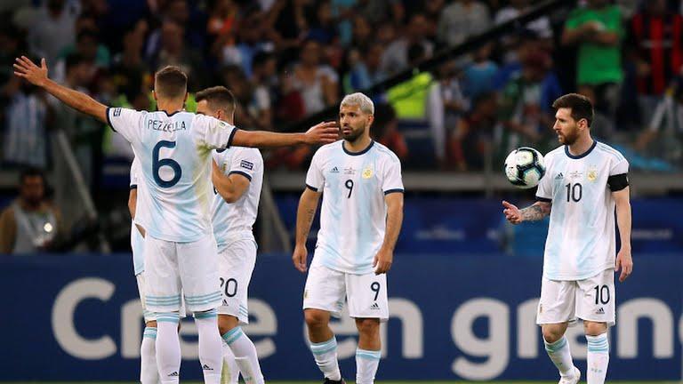 https: img-k.okeinfo.net content 2019 06 28 51 2071946 scaloni-harap-argentina-tampil-lebih-percaya-diri-di-babak-perempatfinal-yNTvPQOV52.jpg