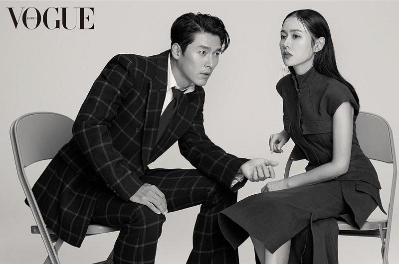 https: img-k.okeinfo.net content 2019 06 28 598 2072292 berbau-korea-utara-drama-hyun-bin-dan-son-ye-jin-tayang-november-2019-YQhd5NzJNA.jpg