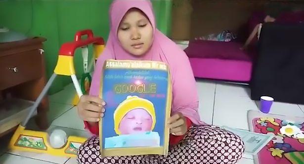 https: img-k.okeinfo.net content 2019 06 28 612 2071979 bayi-asal-bekasi-mendadak-heboh-di-media-asing-karena-bernama-google-j60Yv1KbRw.jpg