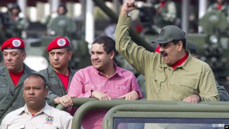 https: img-k.okeinfo.net content 2019 06 29 18 2072478 as-jatuhkan-sanksi-terhadap-putra-presiden-venezuela-I5H1Sk1PwA.jpg