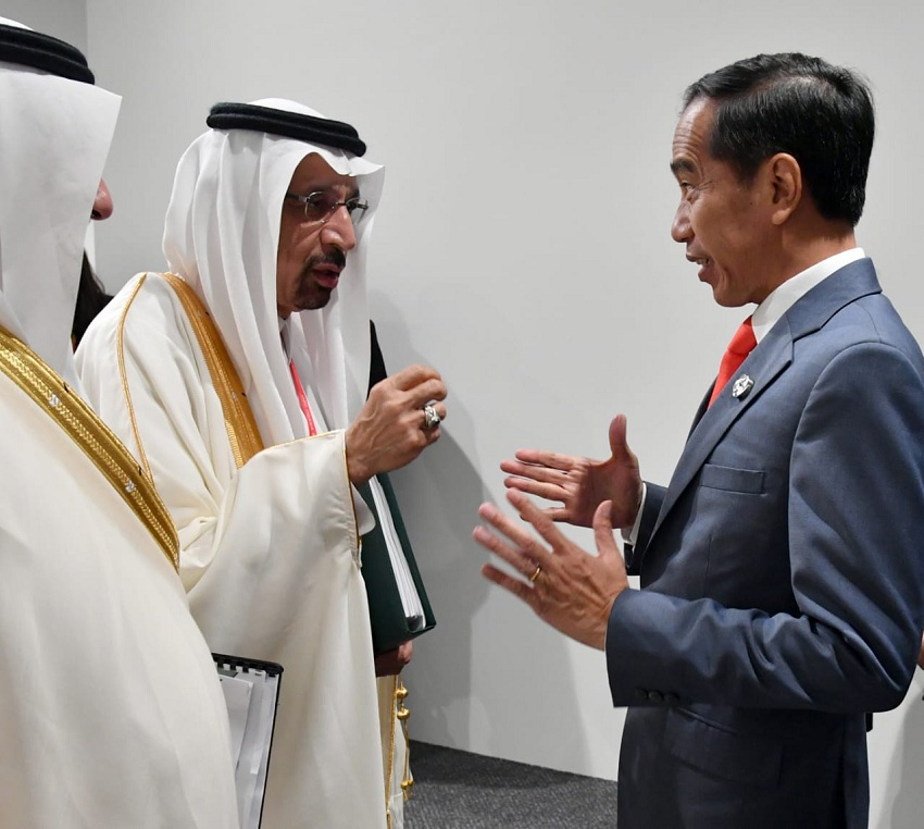 https: img-k.okeinfo.net content 2019 06 29 320 2072588 indonesia-arab-saudi-bahas-kerjasama-energi-di-ktt-g-20-Q0HRbIMrVl.jpeg