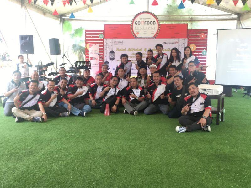 https: img-k.okeinfo.net content 2019 06 30 15 2072879 komunitas-velozity-seluruh-indonesia-kumpul-di-jakarta-ini-agendanya-nOoSmPFB8X.jpg