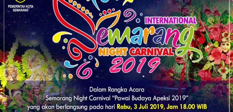 https: img-k.okeinfo.net content 2019 06 30 406 2072904 digelar-3-juni-international-night-carnival-2019-kota-semarang-bakal-diwarnai-pawai-budaya-v2CRlYdQKD.jpg