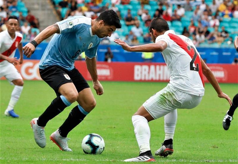https: img-k.okeinfo.net content 2019 06 30 51 2072784 uruguay-tersingkir-dari-copa-america-cavani-suarez-sangat-sedih-VJLYzspZuw.jpg
