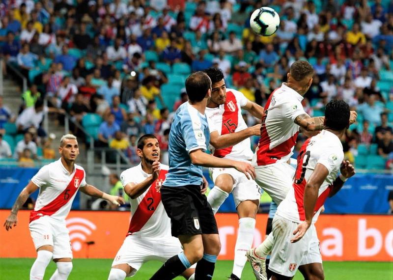 https: img-k.okeinfo.net content 2019 06 30 51 2072874 diego-godin-terpukul-atas-kekalahan-uruguay-dari-peru-PRQuD5PX5D.jpg