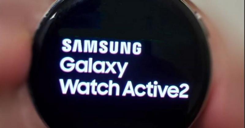 https: img-k.okeinfo.net content 2019 06 30 57 2072895 samsung-galaxy-watch-active-2-terungkap-ini-desainnya-AE3BMD2jGL.jpg