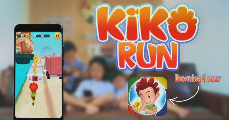 https: img-k.okeinfo.net content 2019 07 01 326 2073214 game-kiko-run-capai-2-juta-download-di-android-dan-ios-mNWL0kKtMD.jpg