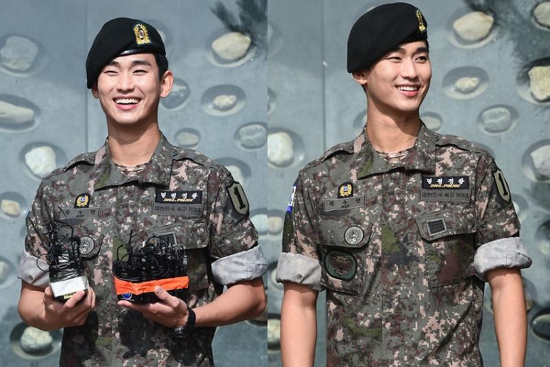 https: img-k.okeinfo.net content 2019 07 01 33 2073356 selesai-wamil-kim-soo-hyun-dan-agensi-langsung-bicarakan-kontrak-baru-t2aTN4z2GF.jpg