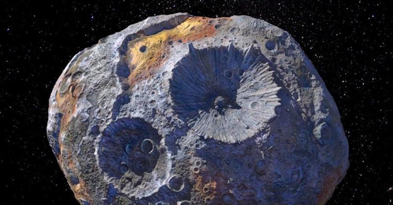 https: img-k.okeinfo.net content 2019 07 01 56 2073112 asteroid-menyimpan-emas-bisa-bikin-orang-kaya-mendadak-3akWaXa70X.jpg