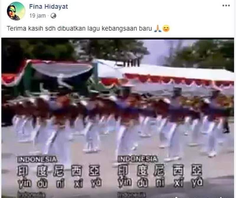 https: img-k.okeinfo.net content 2019 07 02 337 2073799 viral-lagu-kebangsaan-baru-indonesia-berbahasa-mandarin-berikut-faktanya-j3qp4YoGJt.jpg