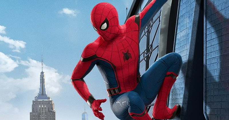 https: img-k.okeinfo.net content 2019 07 03 206 2073965 movie-review-bimbangnya-peter-parker-di-spider-man-far-from-home-KZXXli11vb.jpg