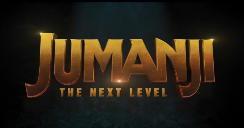 https: img-k.okeinfo.net content 2019 07 03 206 2073977 rilis-trailer-jumanji-the-next-level-janjikan-petualangan-mendebarkan-x8ugtPc1Ft.jpg