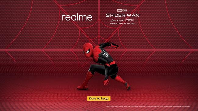 https: img-k.okeinfo.net content 2019 07 03 207 2074028 realme-umumkan-kemitraan-dengan-spider-man-far-from-home-QfZJjRfTkc.jpg