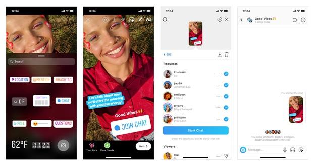 https: img-k.okeinfo.net content 2019 07 03 207 2074052 instagram-rilis-stiker-baru-untuk-stories-yENRwfNpA9.jpg