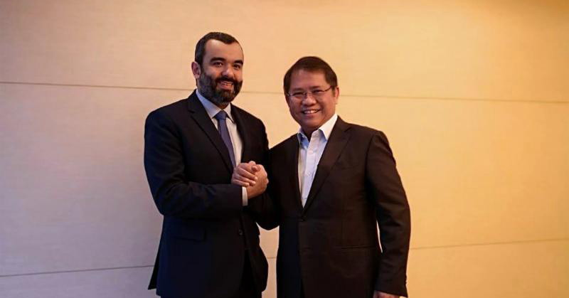 https: img-k.okeinfo.net content 2019 07 03 207 2074117 kunjungan-kerja-di-arab-saudi-menkominfo-bawa-2-startup-unicorn-indonesia-EDmxhKBgGE.jpg