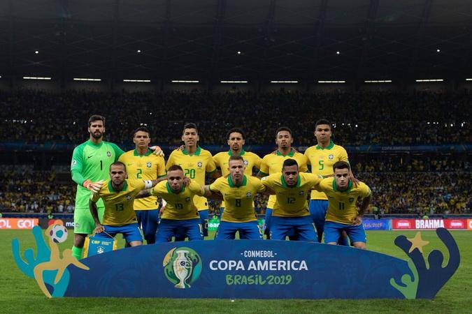 https: img-k.okeinfo.net content 2019 07 04 51 2074455 jadwal-final-copa-america-2019-brasil-vs-peru-7bpqvwjkSP.jpg