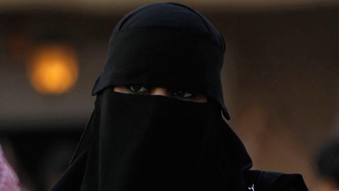 https: img-k.okeinfo.net content 2019 07 05 18 2075233 demi-keamanan-pm-tunisia-larang-pemakaian-niqab-di-tempat-umum-leR9KDTGgb.jpg