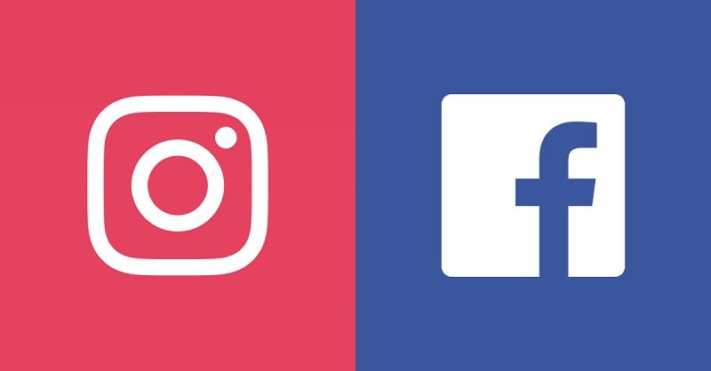 https: img-k.okeinfo.net content 2019 07 05 207 2074955 pengguna-facebook-dan-instagram-di-indonesia-nomor-4-terbesar-di-dunia-TicYyPAZoU.jpg