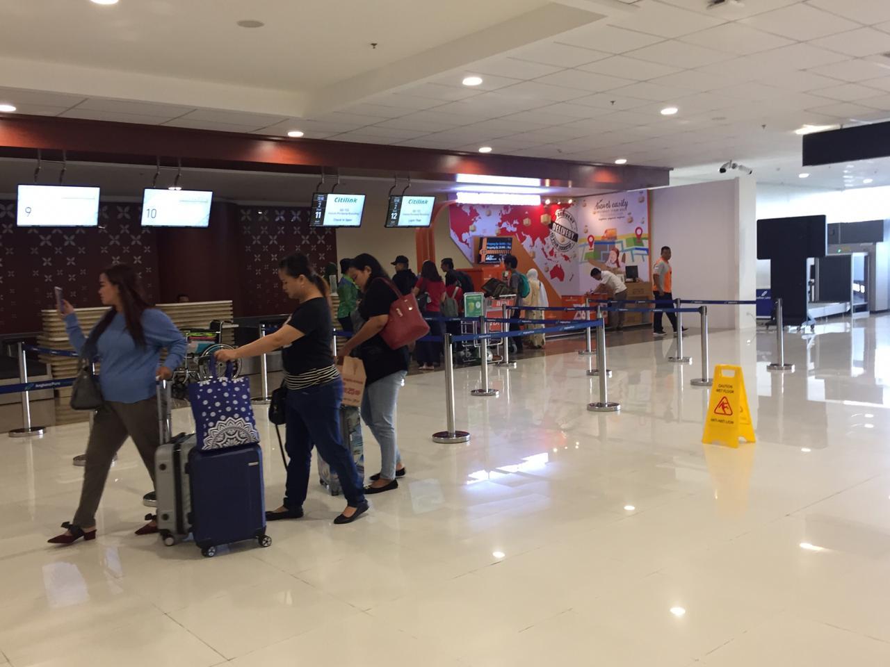 https: img-k.okeinfo.net content 2019 07 05 320 2075015 pembangunan-new-yogyakarta-international-airport-sudah-65-kapan-beroperasinya-IGx5UVnHVP.jpg