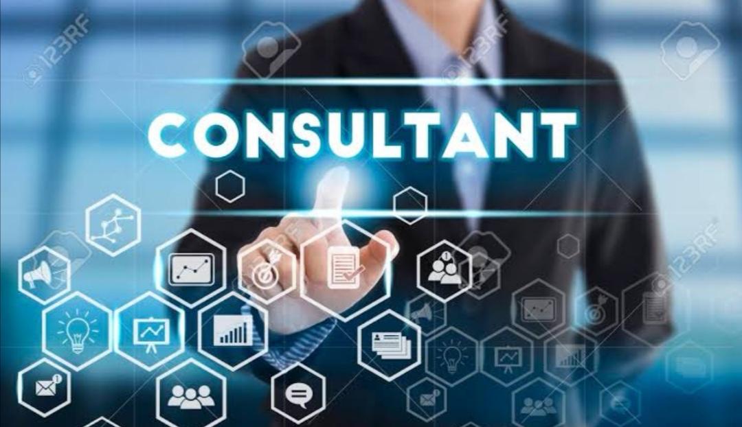 https: img-k.okeinfo.net content 2019 07 07 207 2075567 konsultan-layar-jadi-pekerjaan-baru-di-amerika-mau-coba-AVcwlZxIZx.jpg