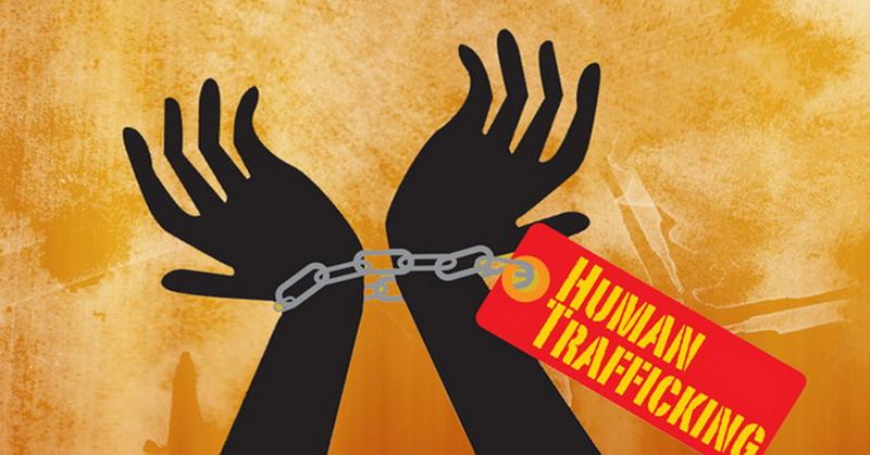 https: img-k.okeinfo.net content 2019 07 07 337 2075736 kasus-perdagangan-orang-polri-ungkap-penganiayaan-wni-di-arab-saudi-l7O4fCw9oB.jpg